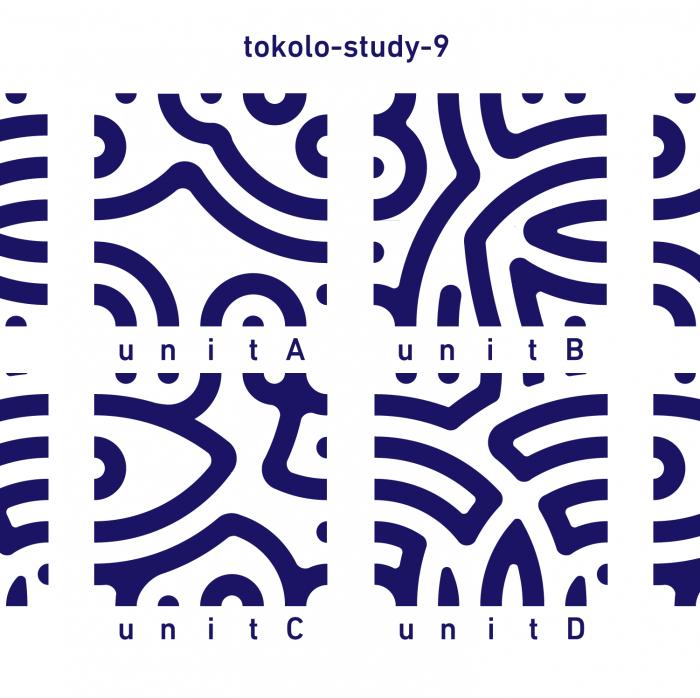 tokolo-study-9