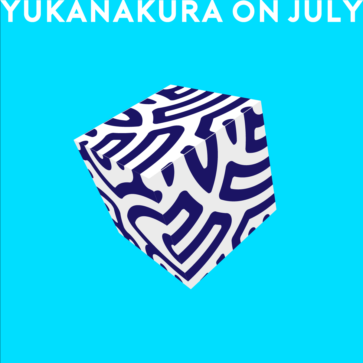 yukanakura_on_july
