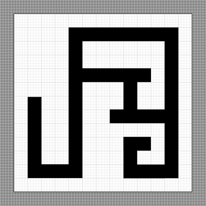 スクリーンショット 2017-11-27 12.09.28